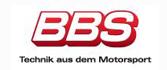 BBS(德国)轮毂