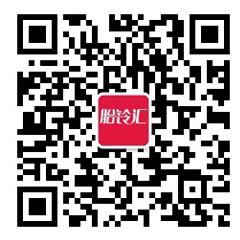 博天堂918官网注册微信公众号