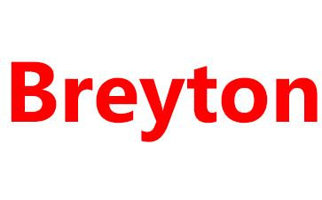 BREYTON轮毂