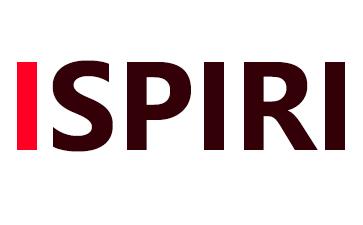 ISPIRI轮毂