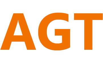 AGT轮毂