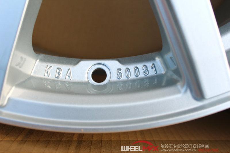 AEZ STRAIGHT DARK德国正品多条辐运动款轮毂