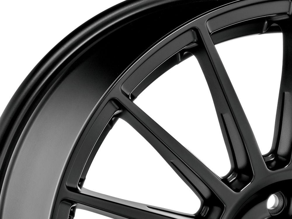意大利OZ SUPERTURISMO DAKAR多条辐轻量化运动轮毂